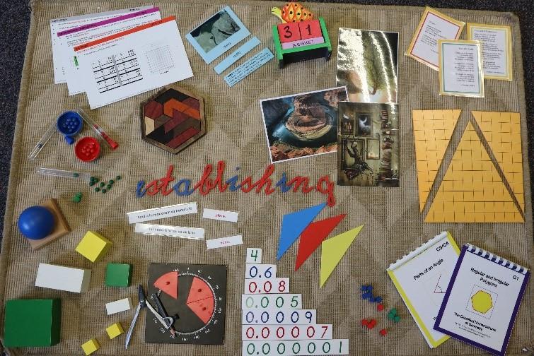 RMS bulletin board