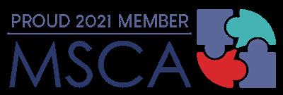 Rockingham Montessori School is a Proud 2020 Member of MSCA